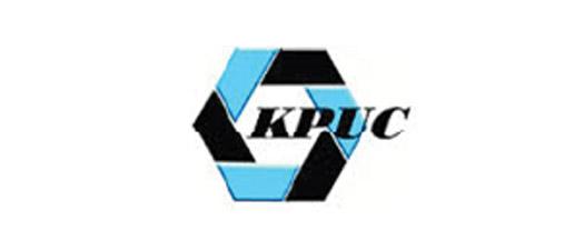 logo-kpuc