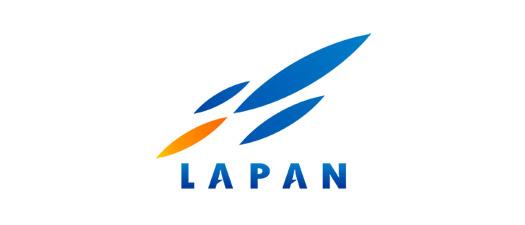 logo-lapan