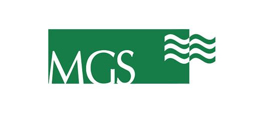 logo-mgs