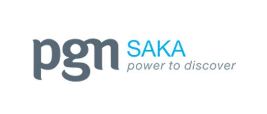 logo-pgn-saka