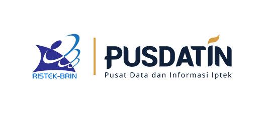 logo-pusdatin