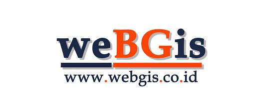 logo-we-big